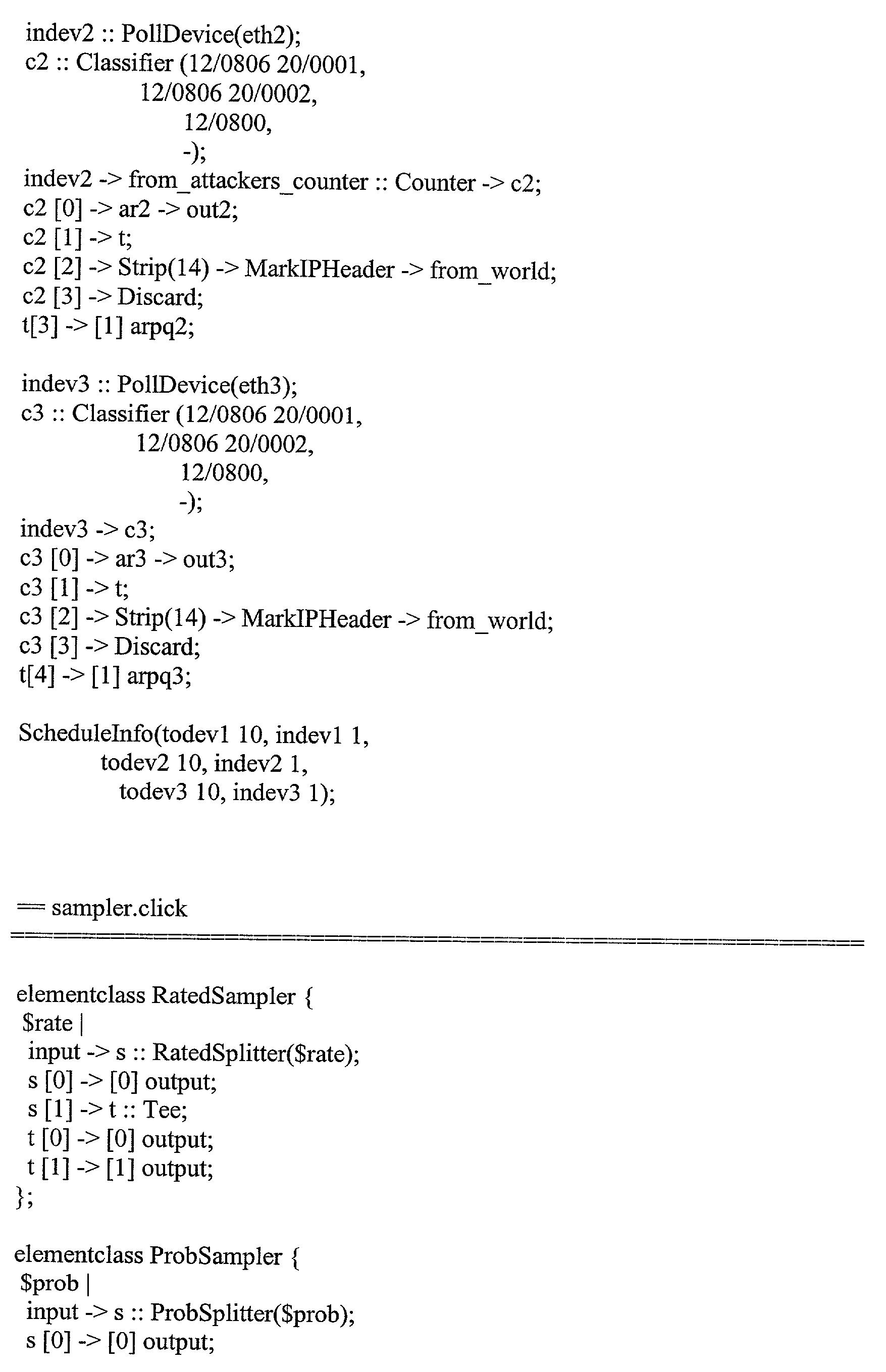 Figure US20020095492A1-20020718-P00008