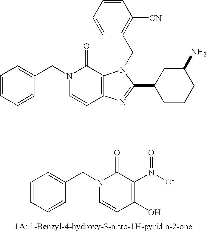 Figure US07169926-20070130-C00033