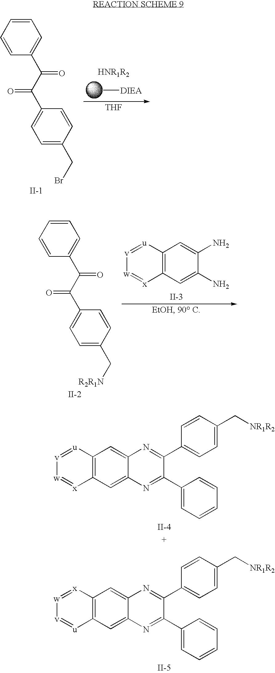 Figure US20040102360A1-20040527-C00055