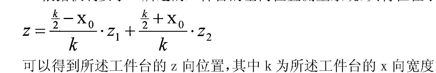 Figure CN102445854AC00021