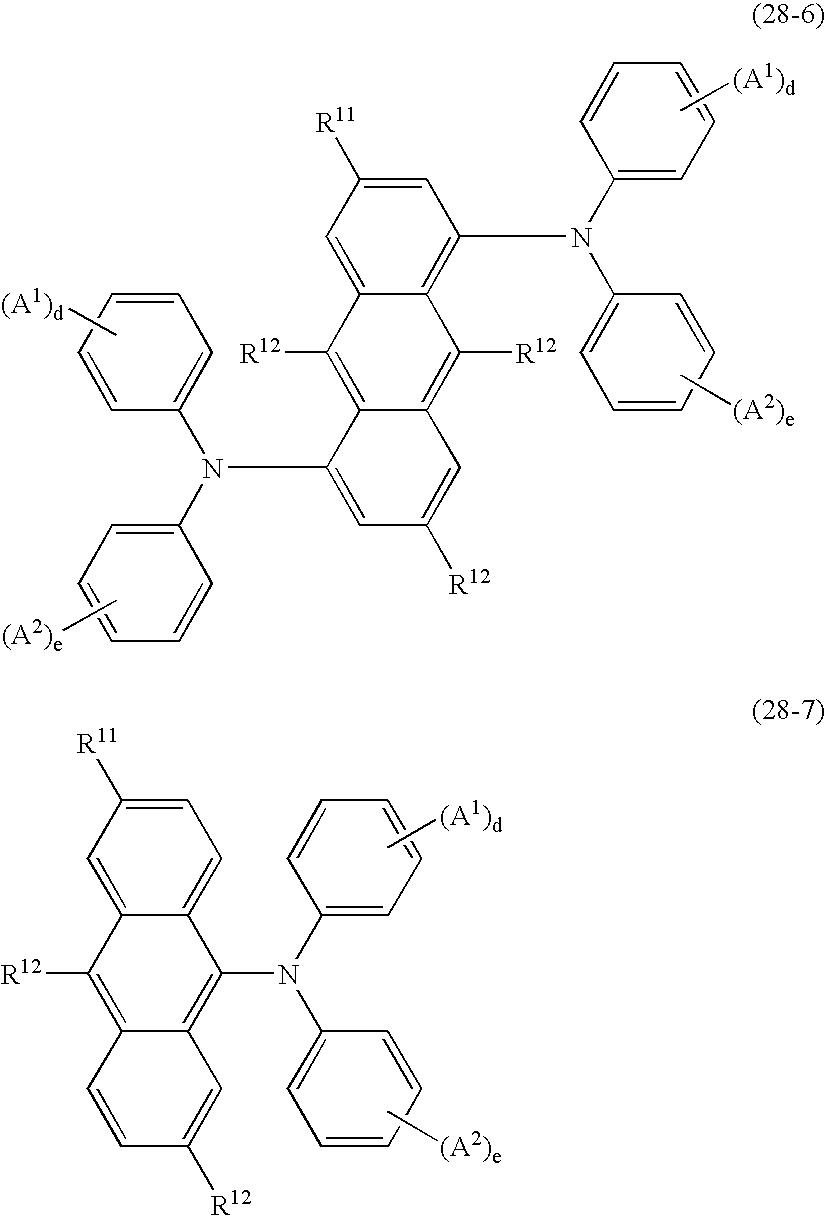 Figure US20080049413A1-20080228-C00041