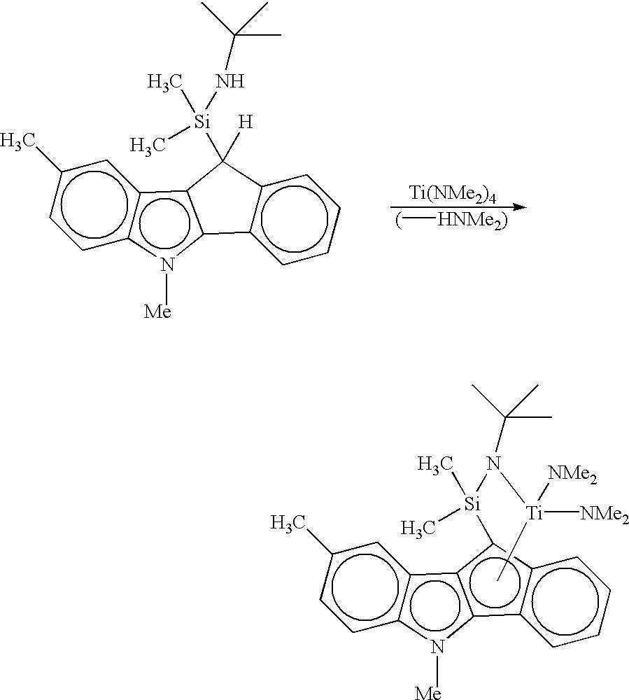 Figure US06559251-20030506-C00010