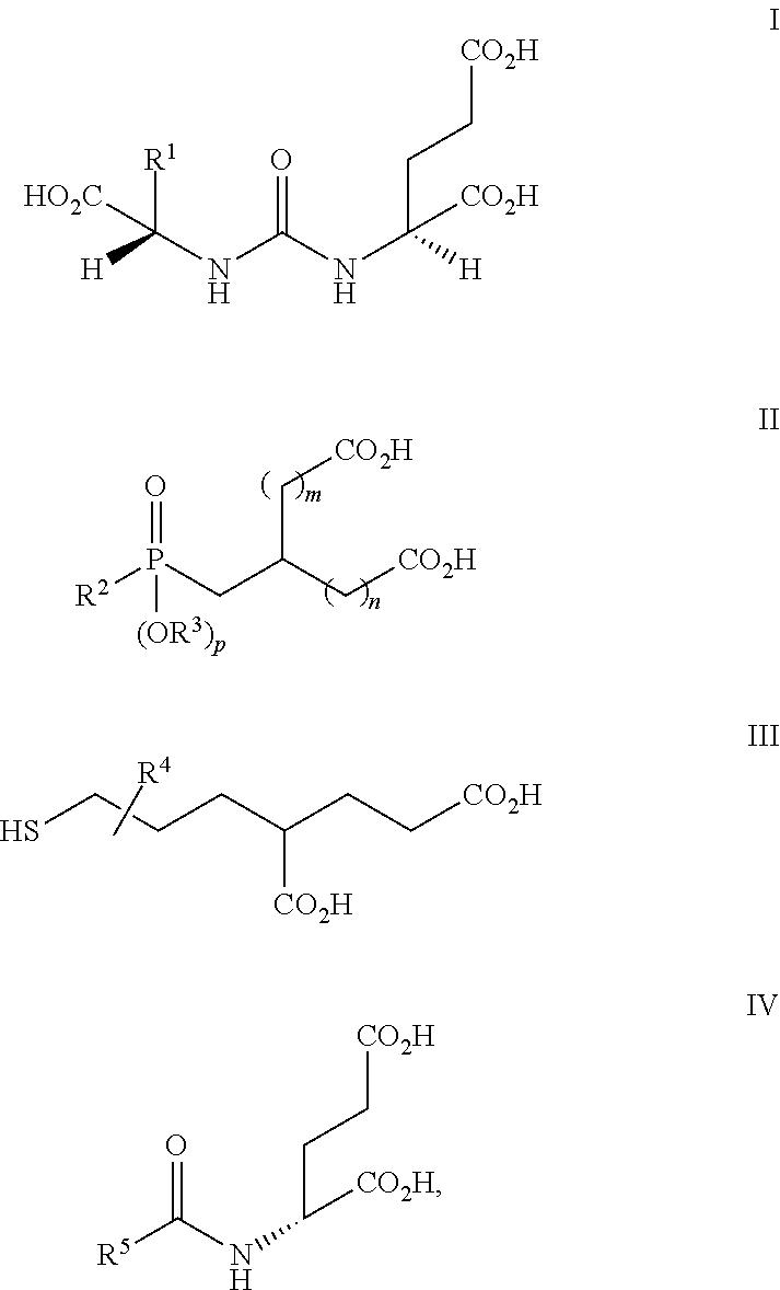 Figure US09375481-20160628-C00007