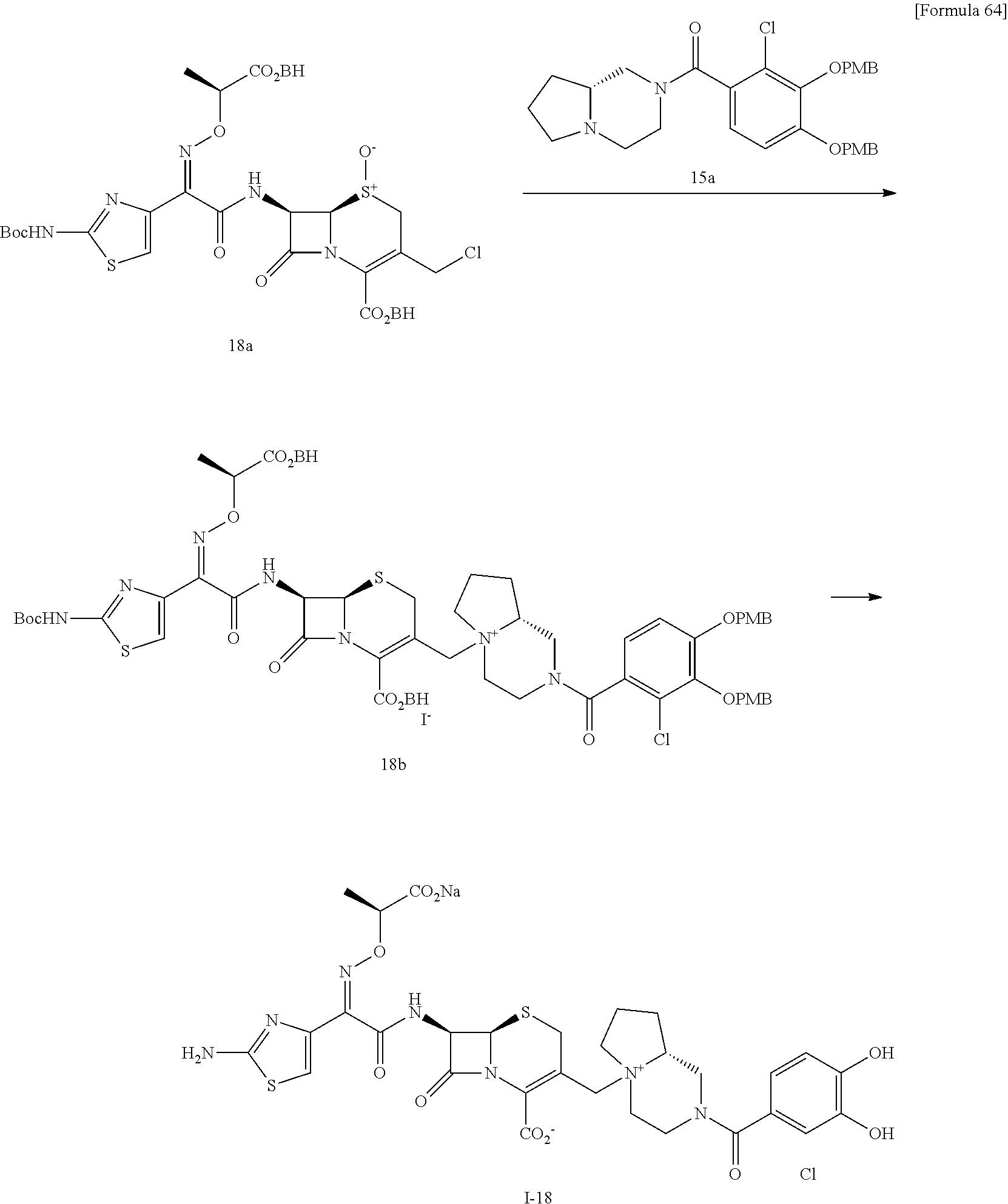Figure US09145425-20150929-C00096