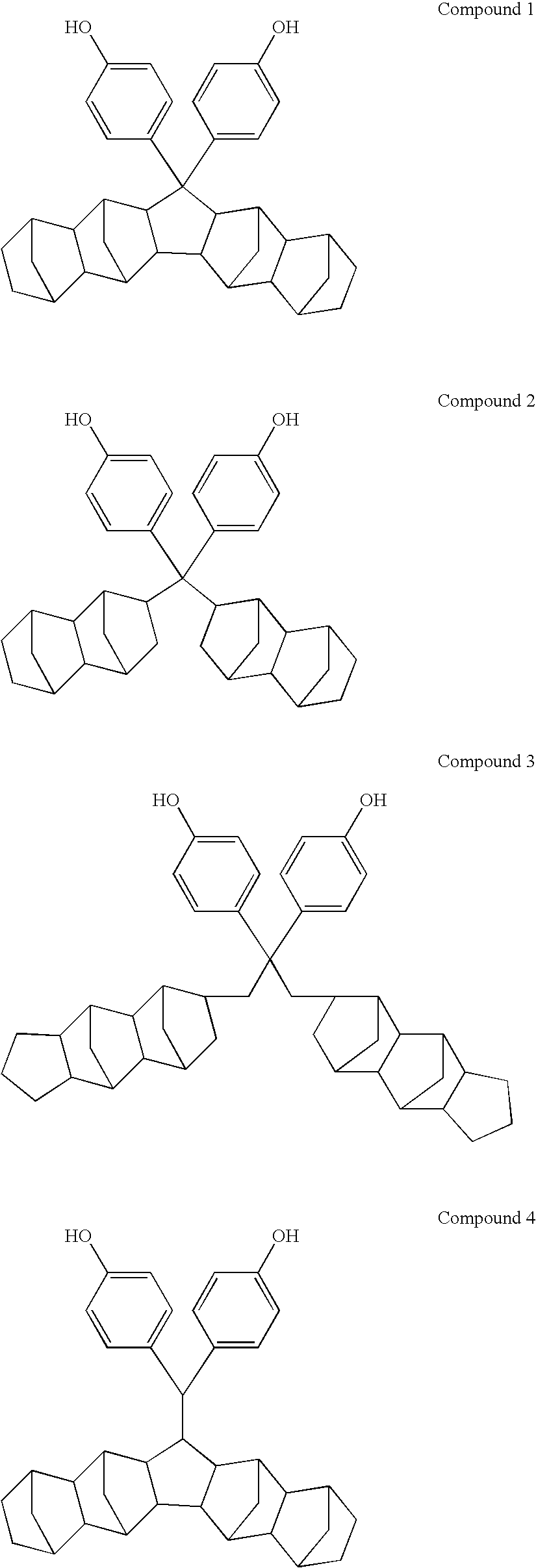 Figure US20070275325A1-20071129-C00027