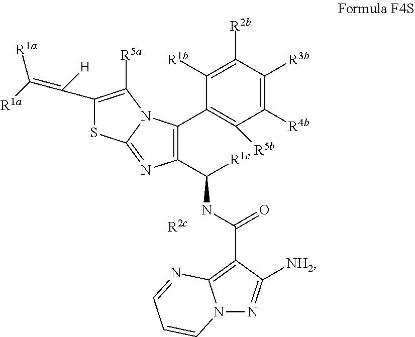 Figure US09708348-20170718-C00089