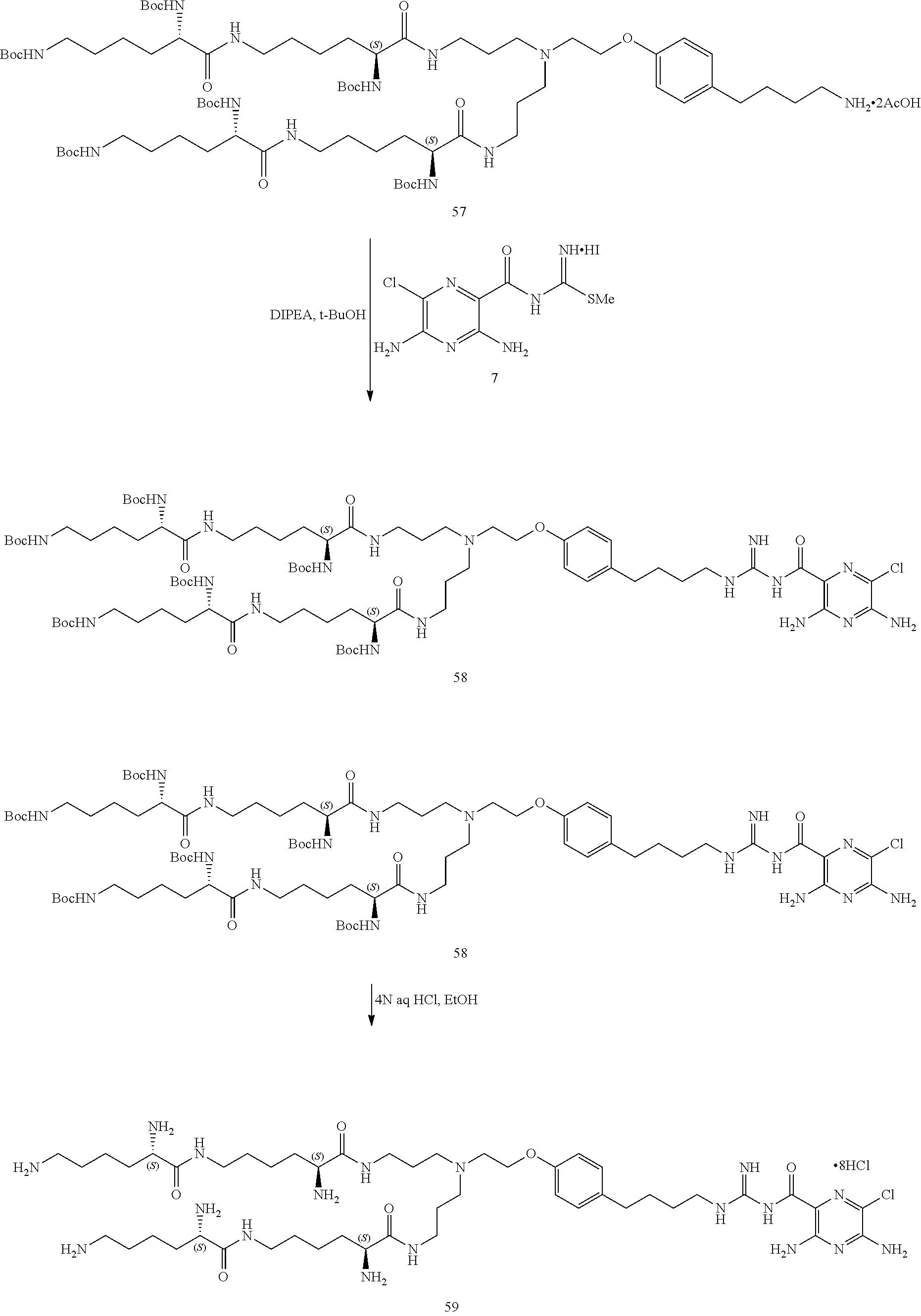 Figure US08980898-20150317-C00074
