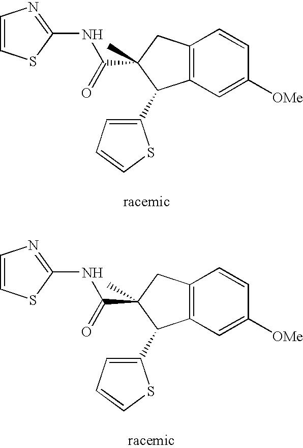 Figure US07592461-20090922-C00200
