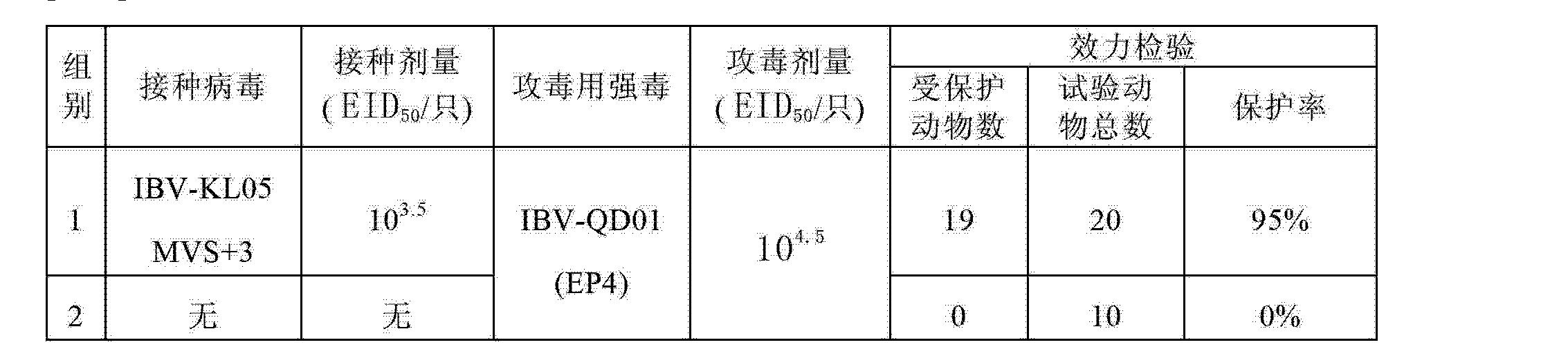 Figure CN102851257AD00122