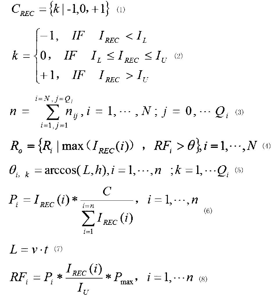 Figure CN104537815AD00061