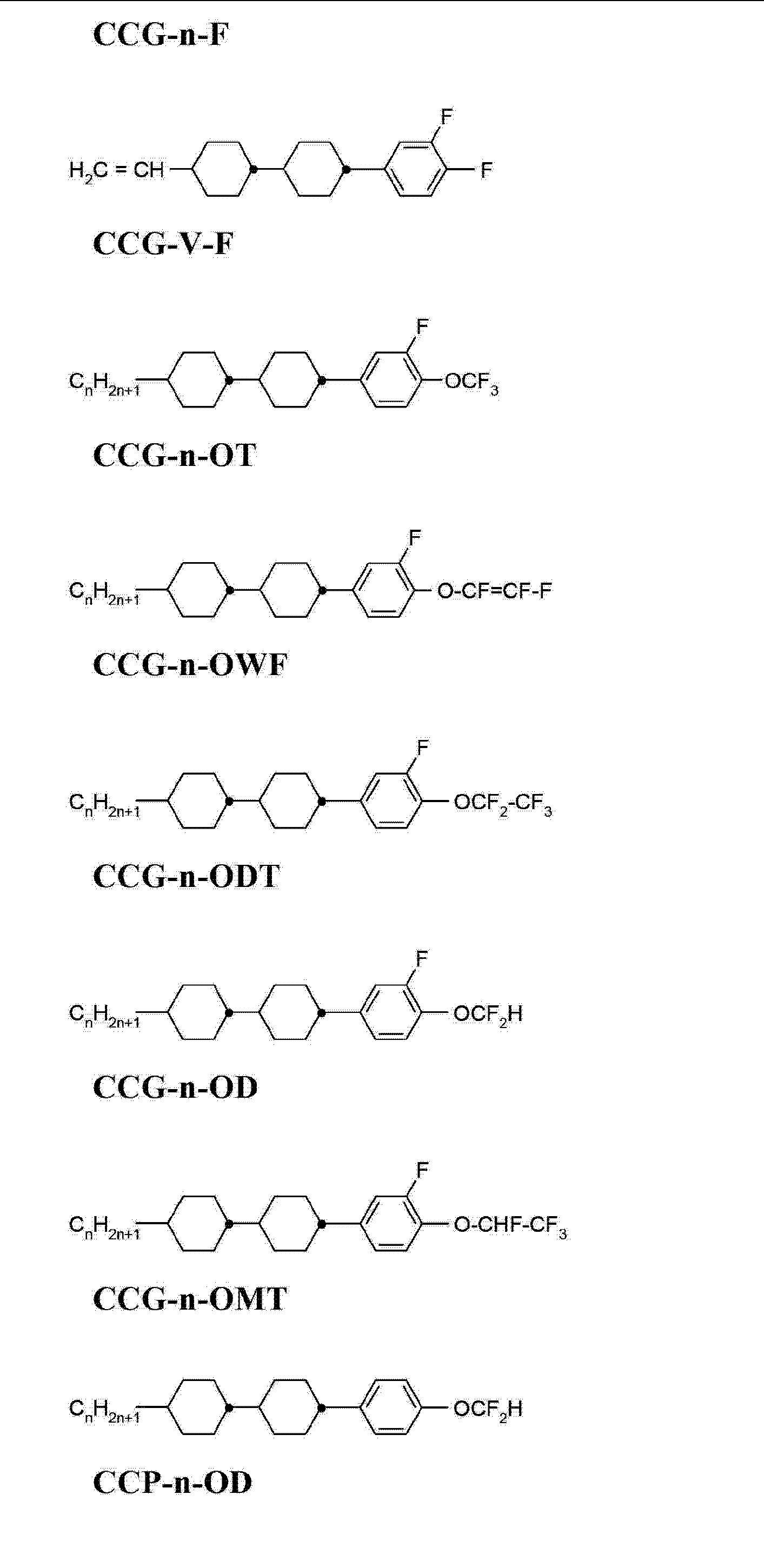 Figure CN103180409AD00641