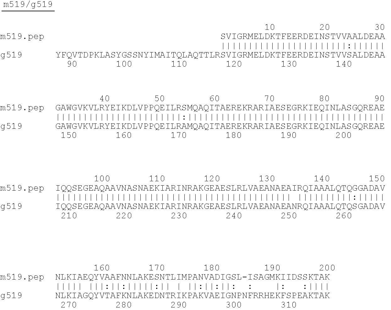 Figure US07576176-20090818-C00003