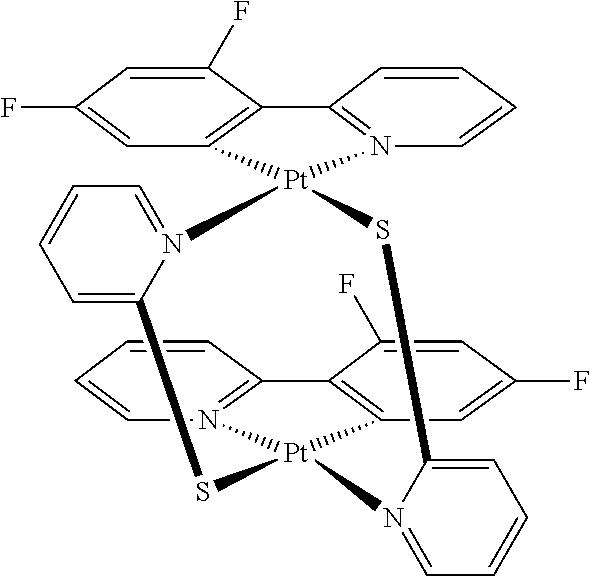 Figure US09287513-20160315-C00194