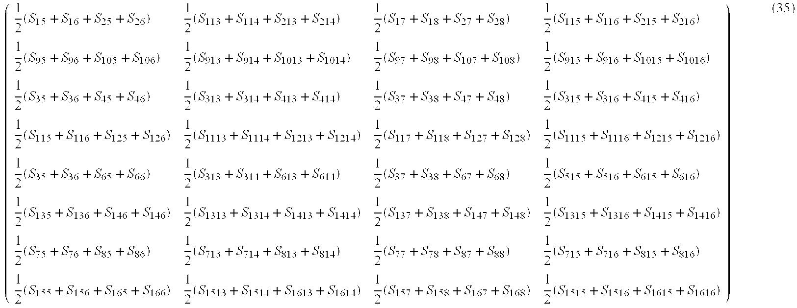 Figure US20040193382A1-20040930-M00035