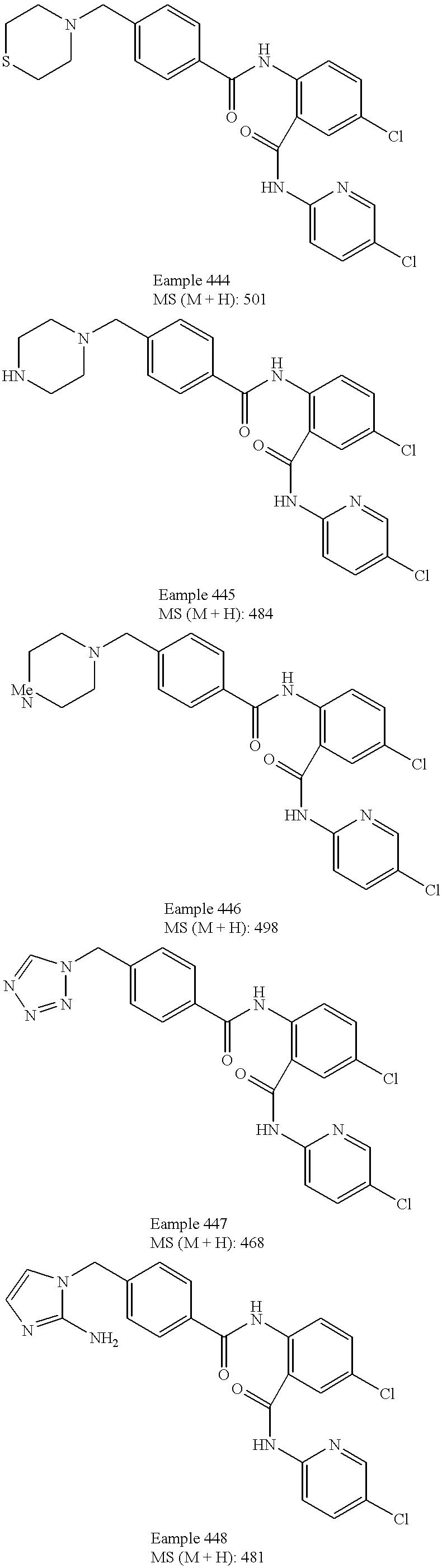 Figure US06376515-20020423-C00476