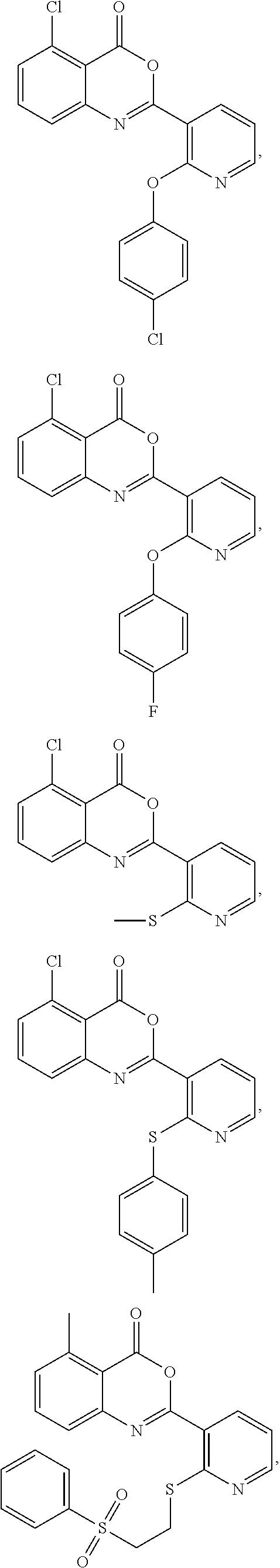 Figure US07879846-20110201-C00376