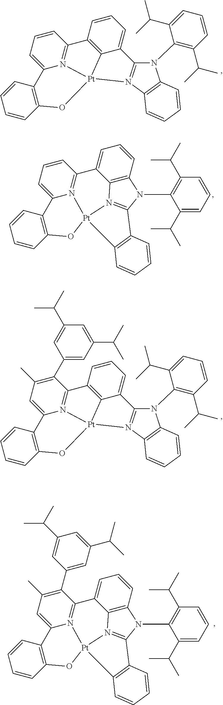 Figure US10144867-20181204-C00137