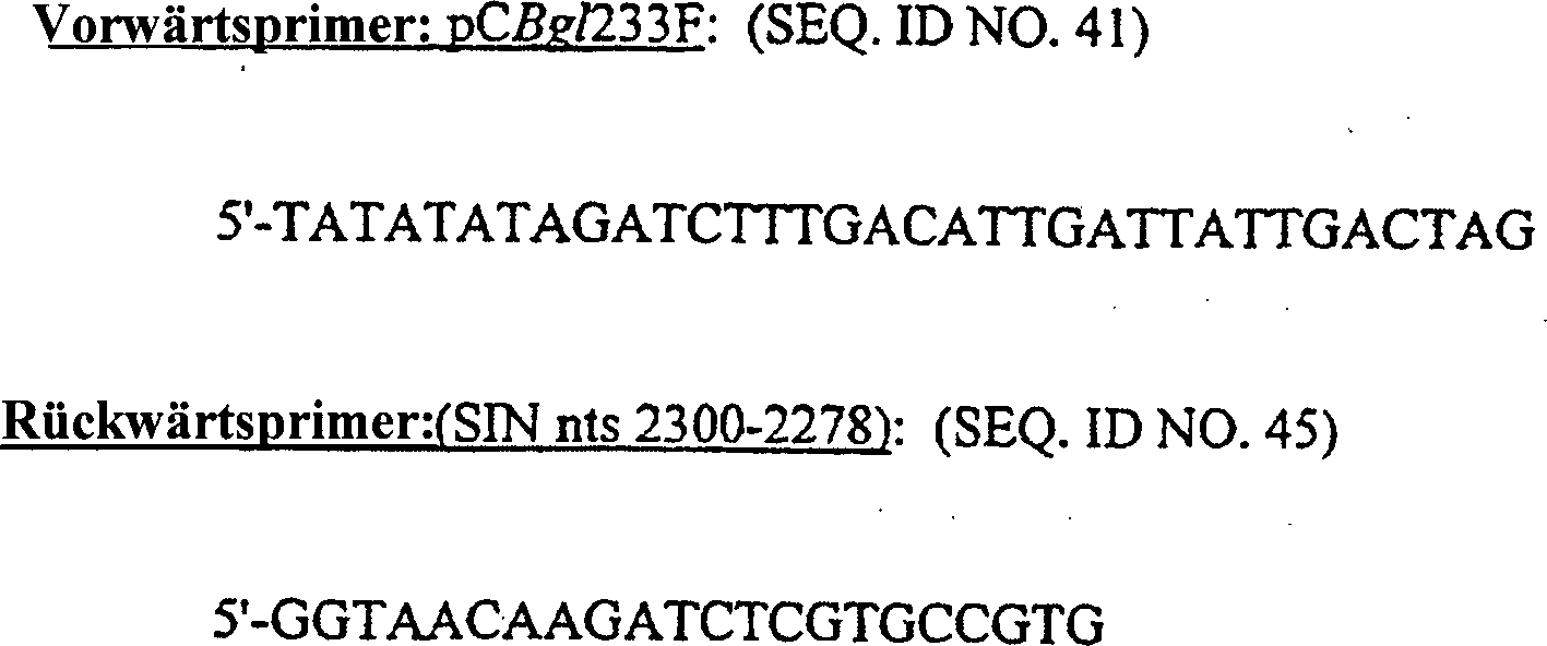 Figure 01360002