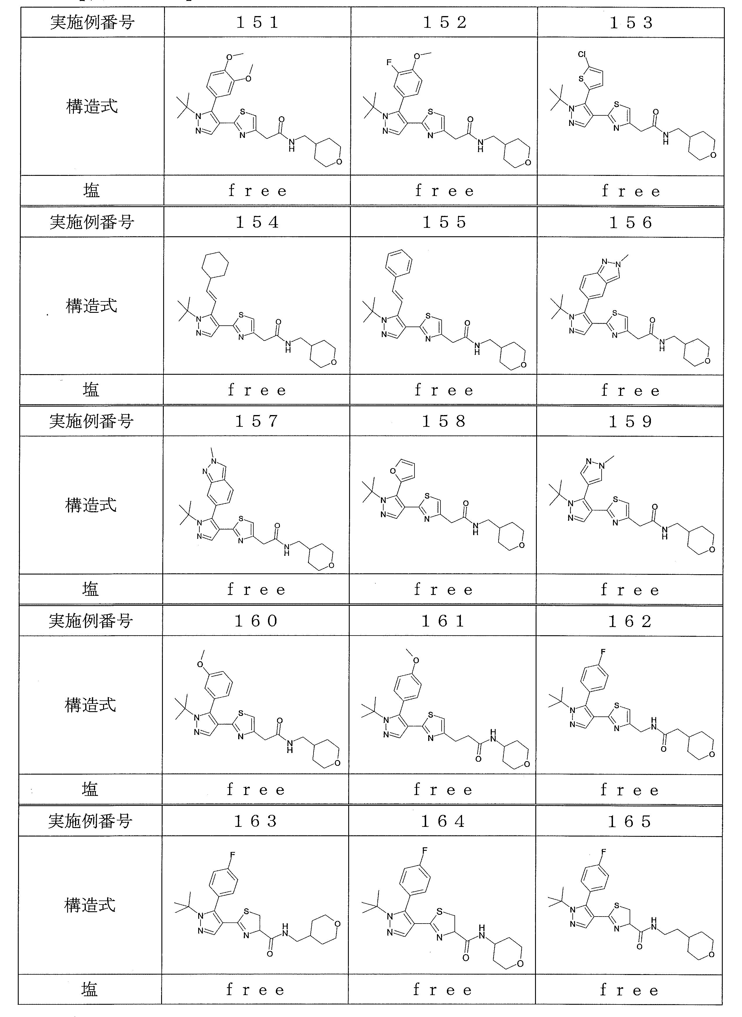 WO2013018695A1 - 複素環化合物 ...