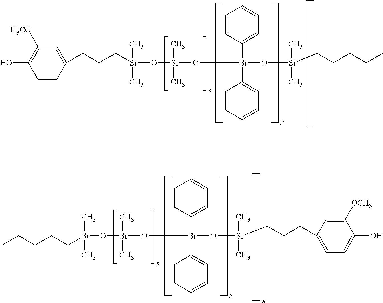 Figure US09334372-20160510-C00017