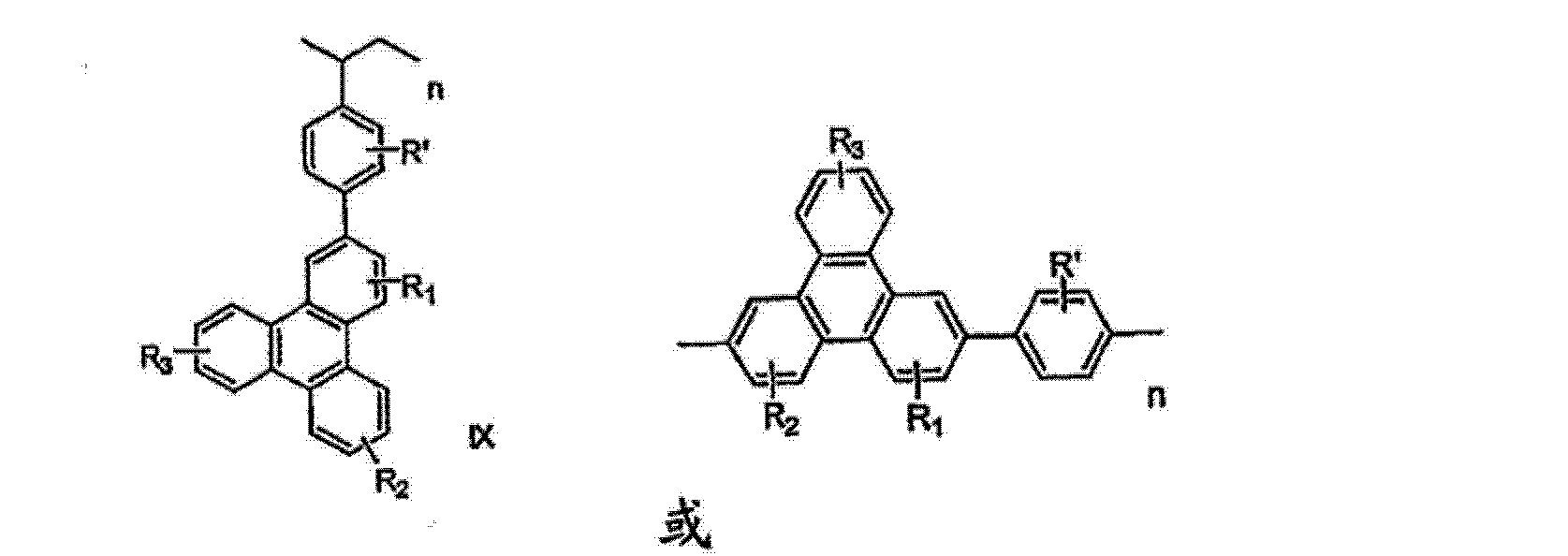 Figure CN103746080AC00051
