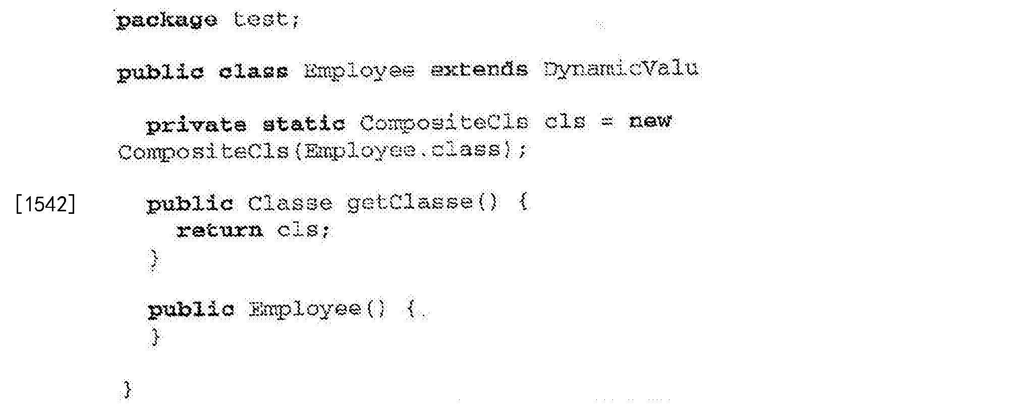 Figure CN102656557BD00881