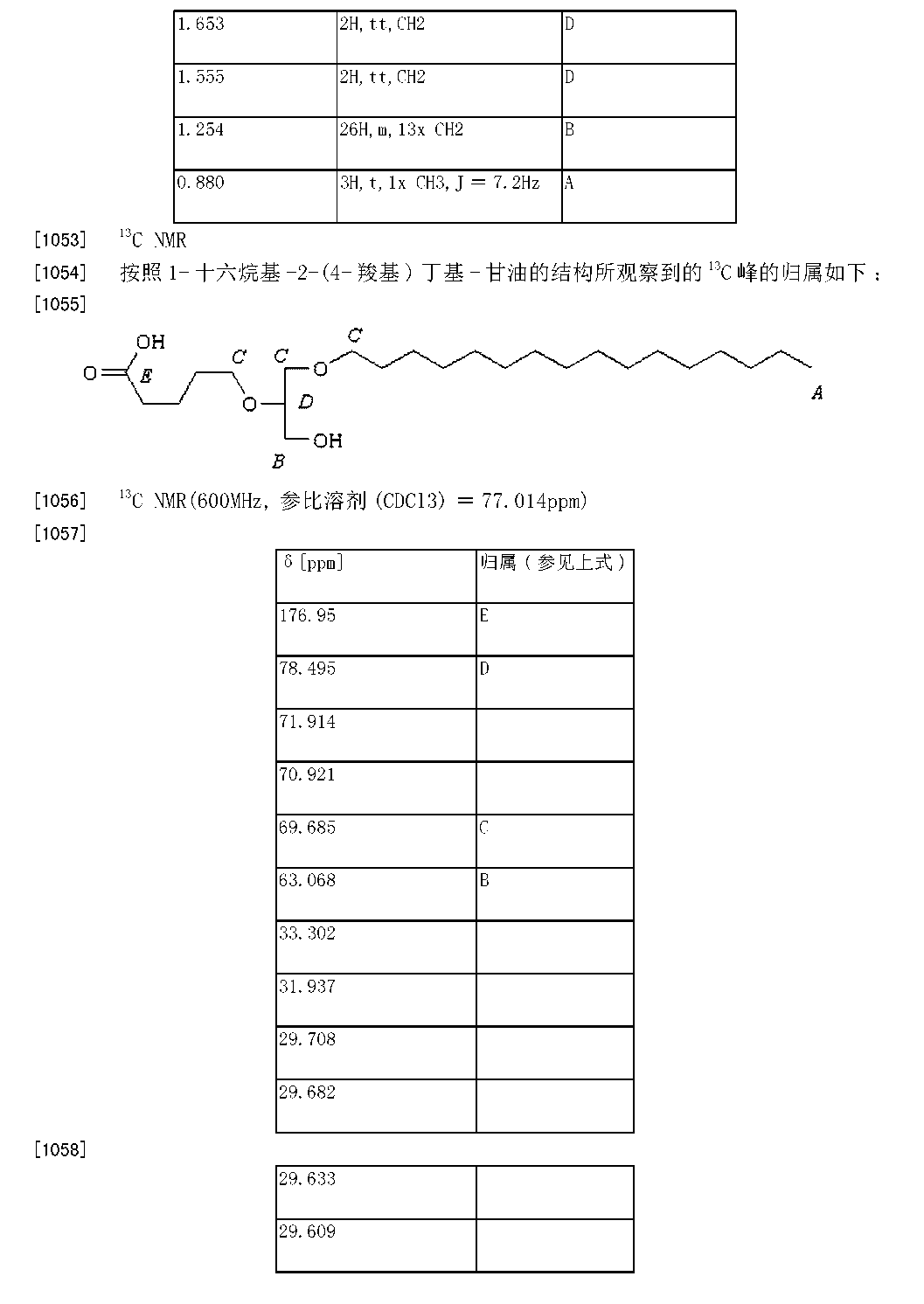 Figure CN104788492AD01191