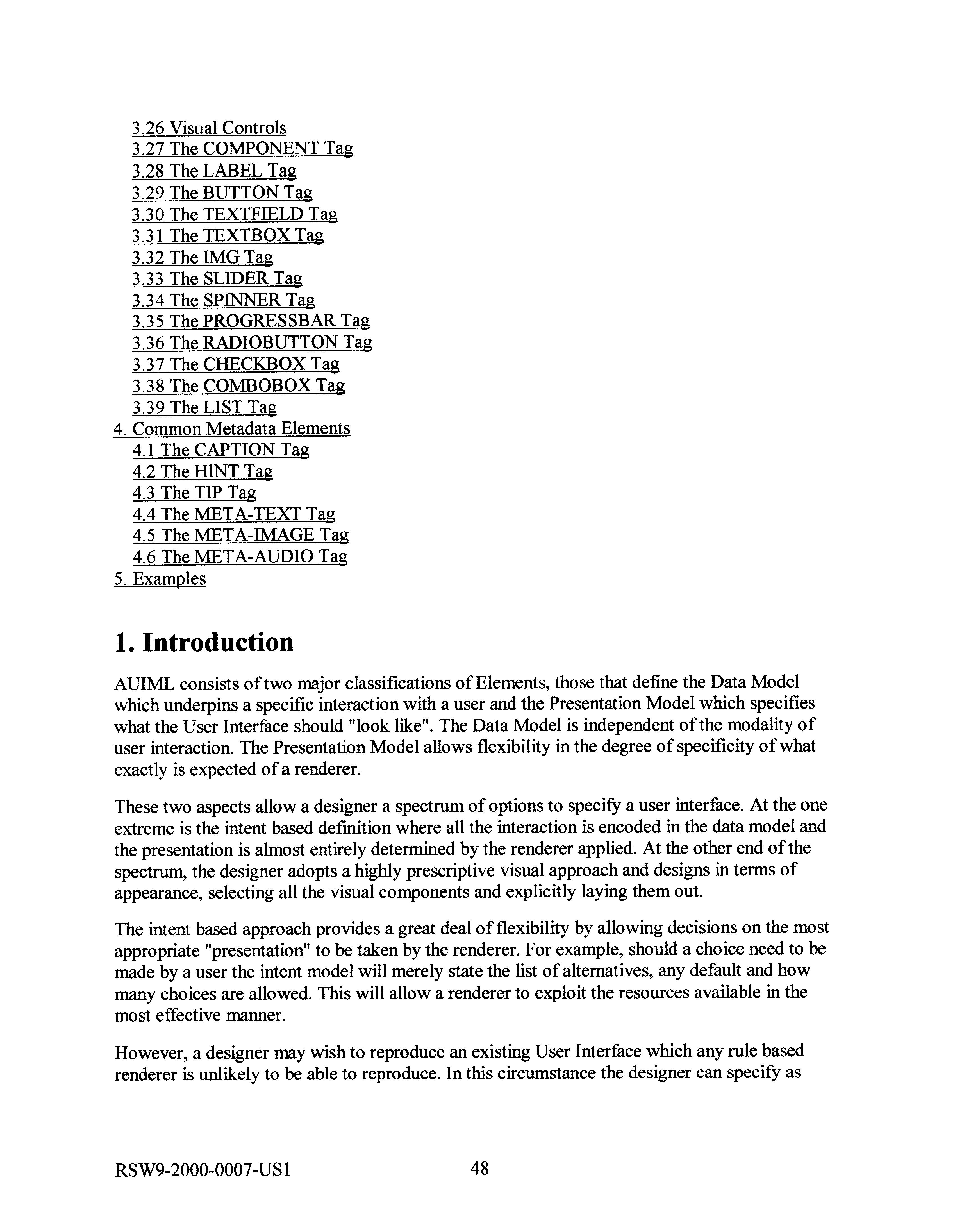 Figure US06781609-20040824-P00003