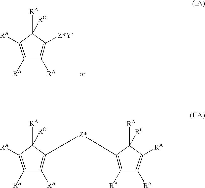 Figure US20030004286A1-20030102-C00002