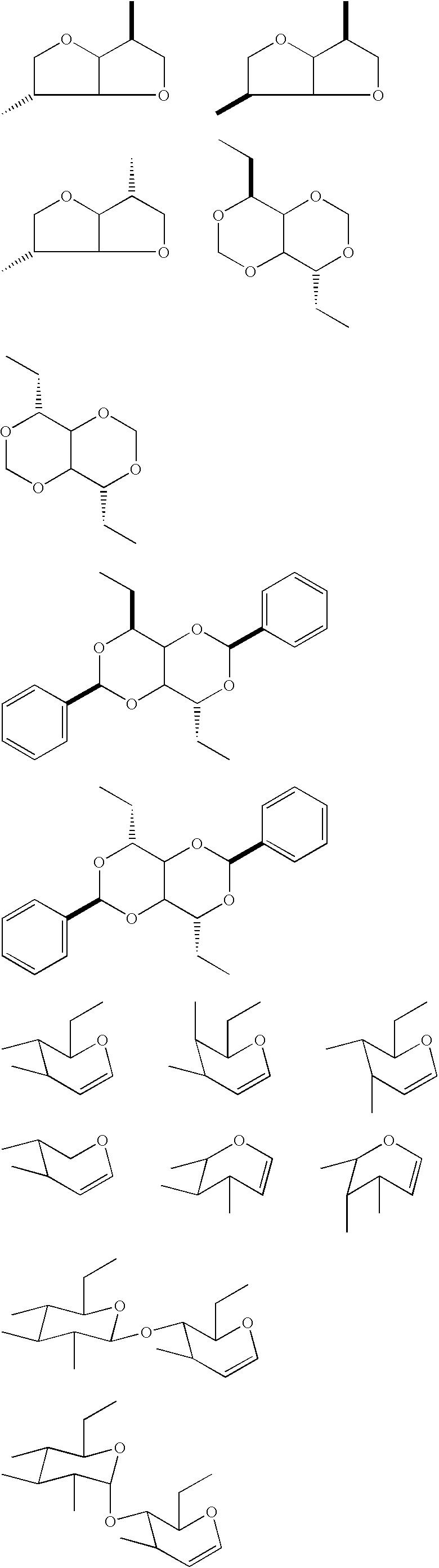 Figure US06582781-20030624-C00007