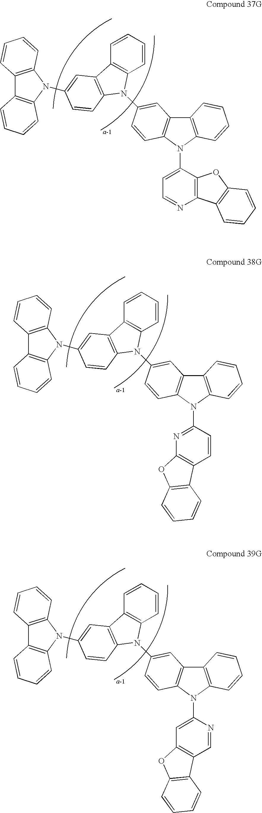 Figure US20090134784A1-20090528-C00156