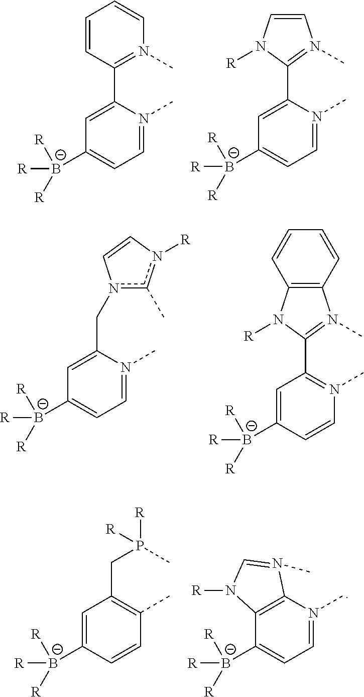 Figure US09773986-20170926-C00056