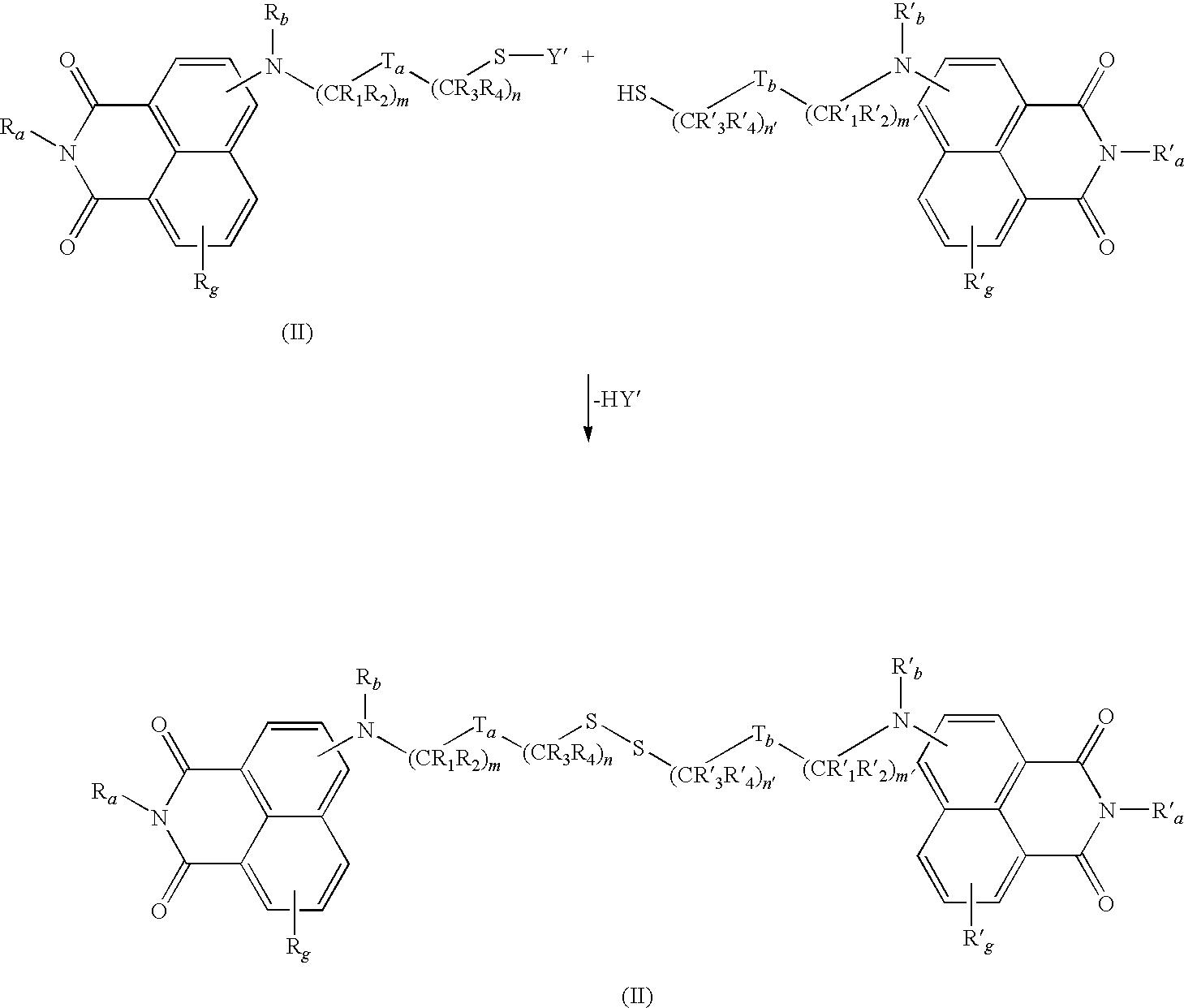 Figure US20090320216A1-20091231-C00022
