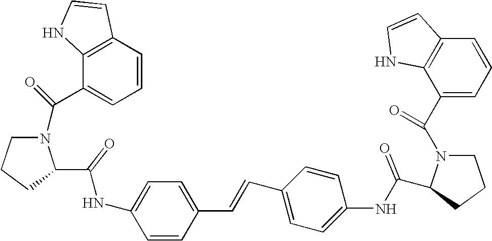 Figure US08143288-20120327-C00163