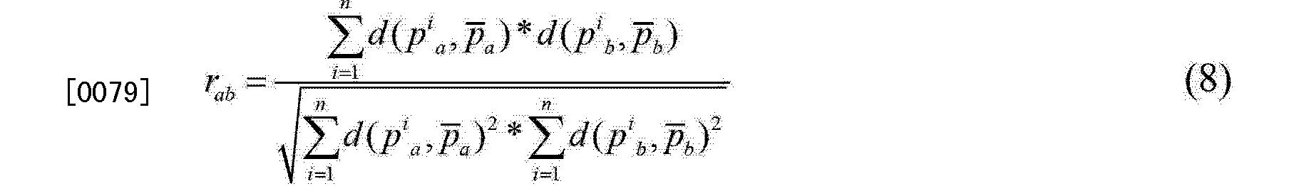 Figure CN103971359AD00093
