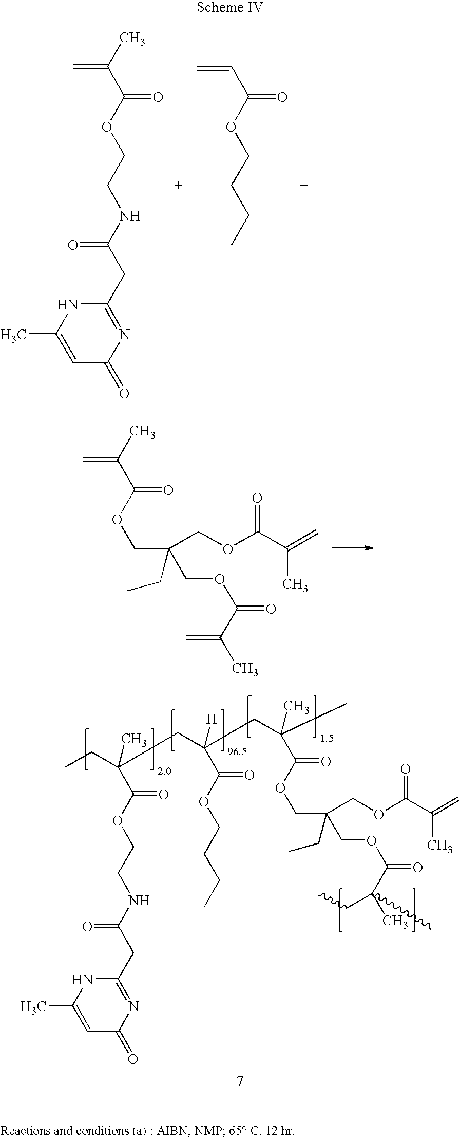 Figure US07935131-20110503-C00105
