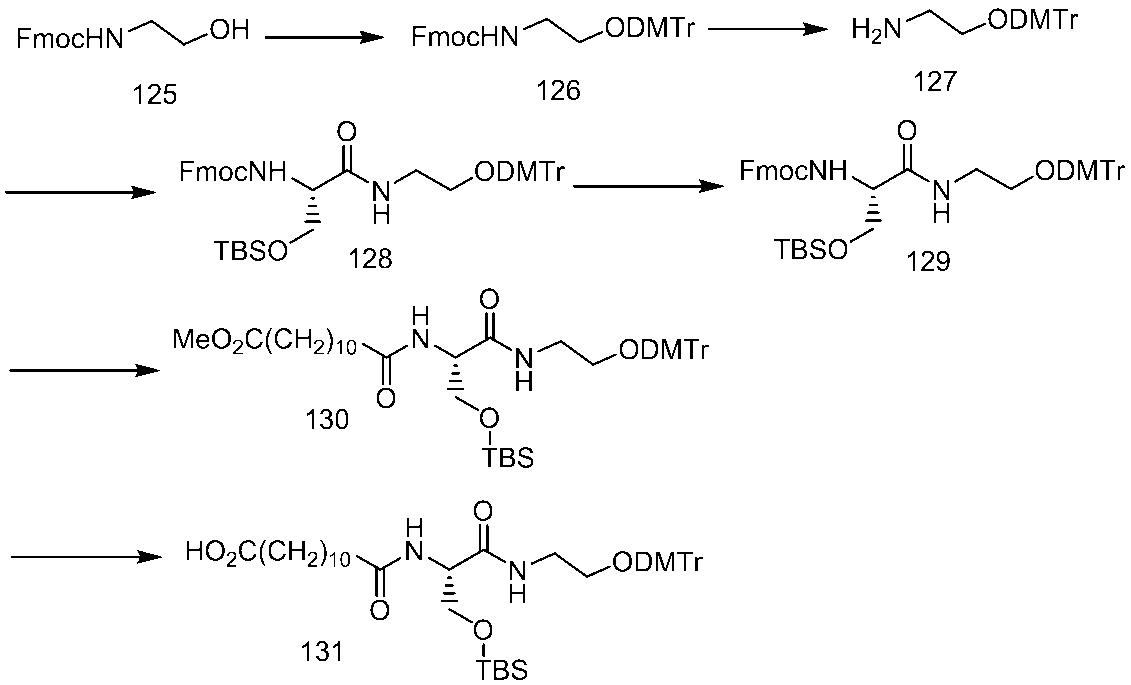 Figure JPOXMLDOC01-appb-C000070
