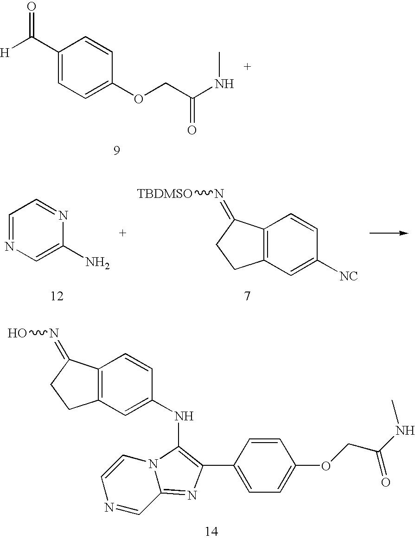 Figure US07566716-20090728-C00022