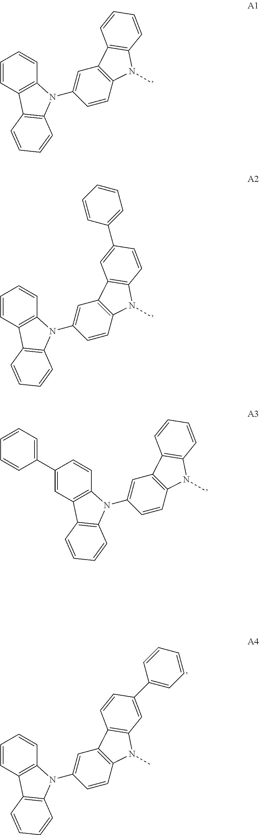 Figure US09876173-20180123-C00030