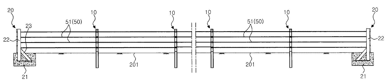 Figure R1020090025362
