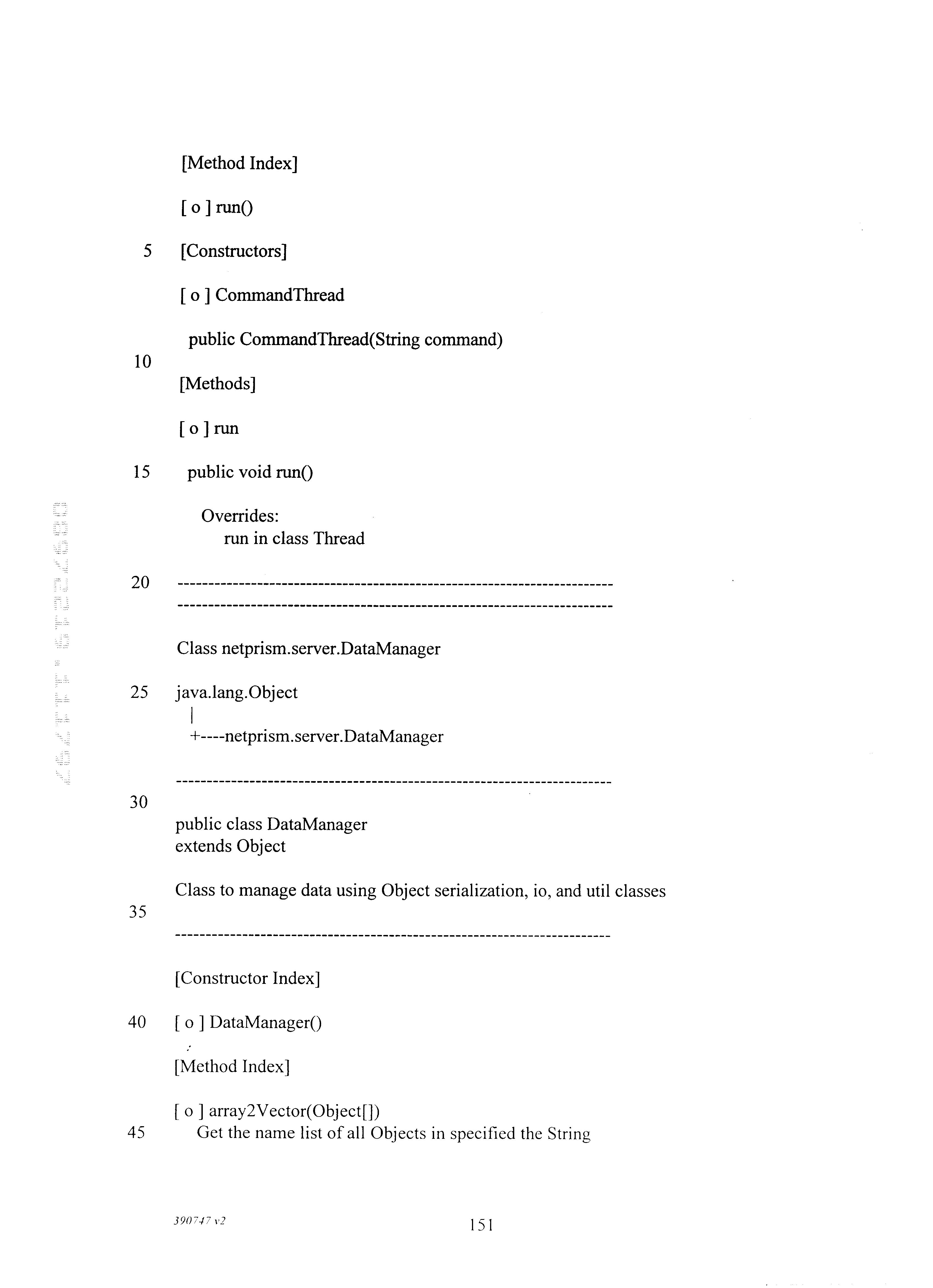 Figure US06788315-20040907-P00012