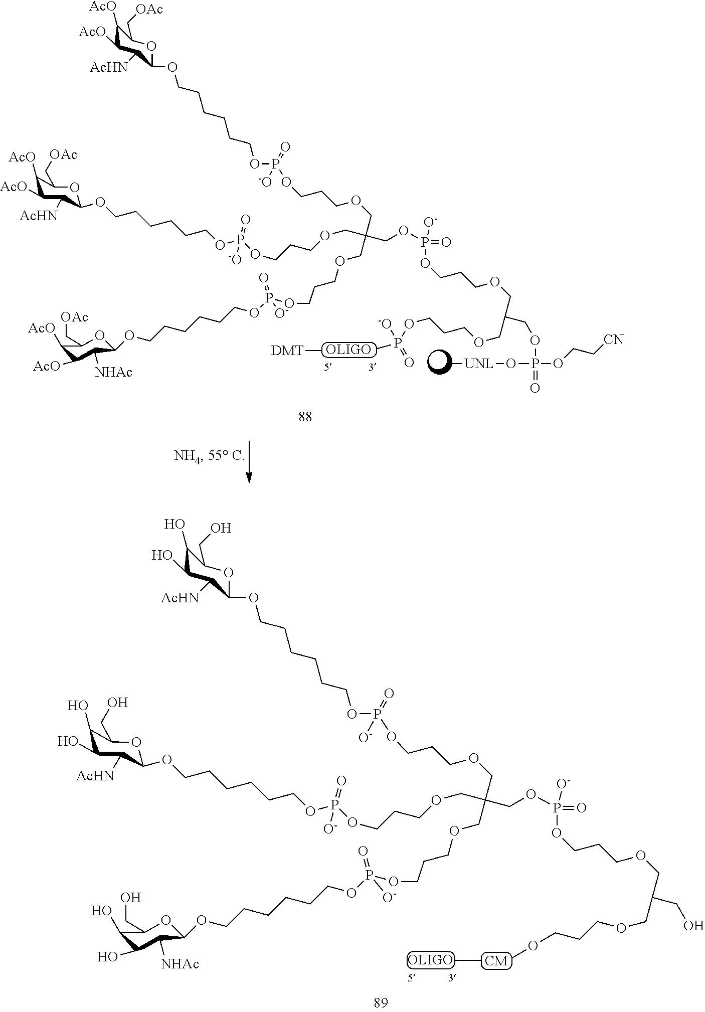 Figure US09932581-20180403-C00290