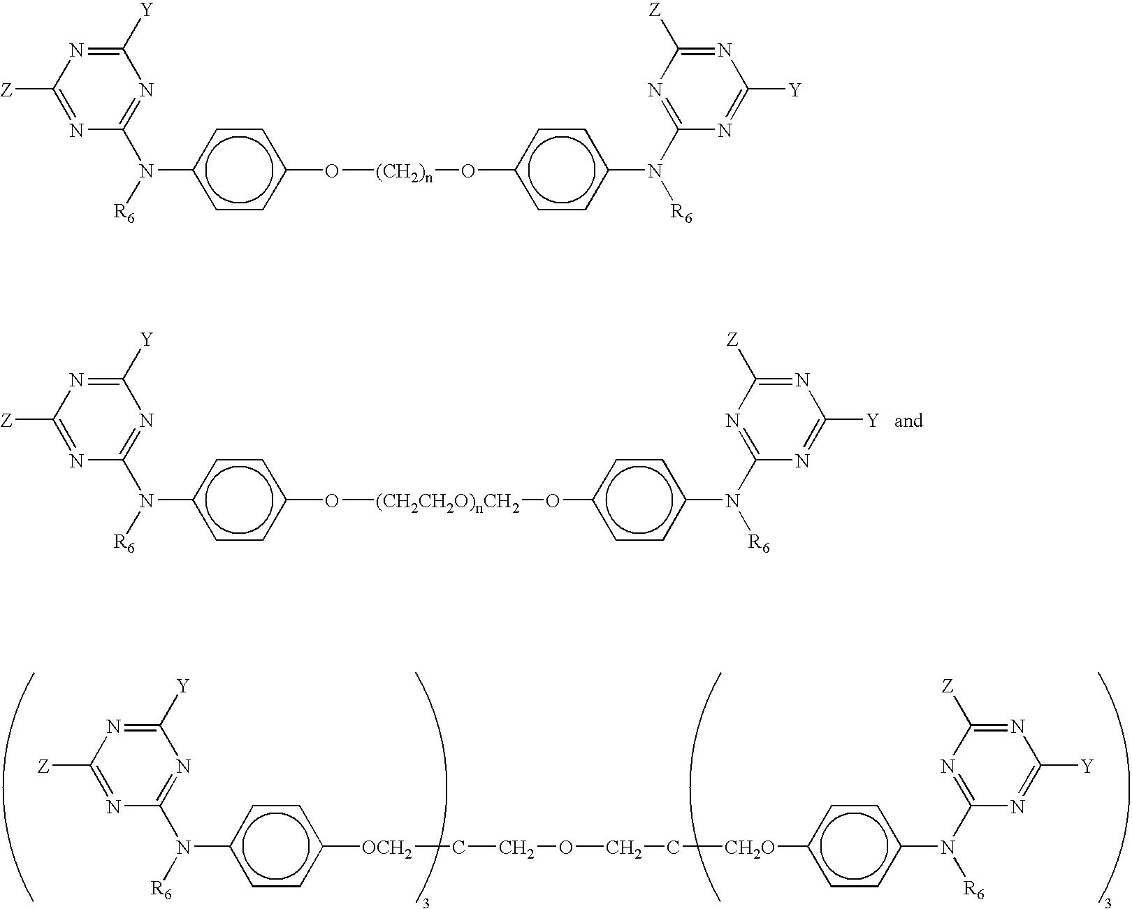 Figure US20040065227A1-20040408-C00076