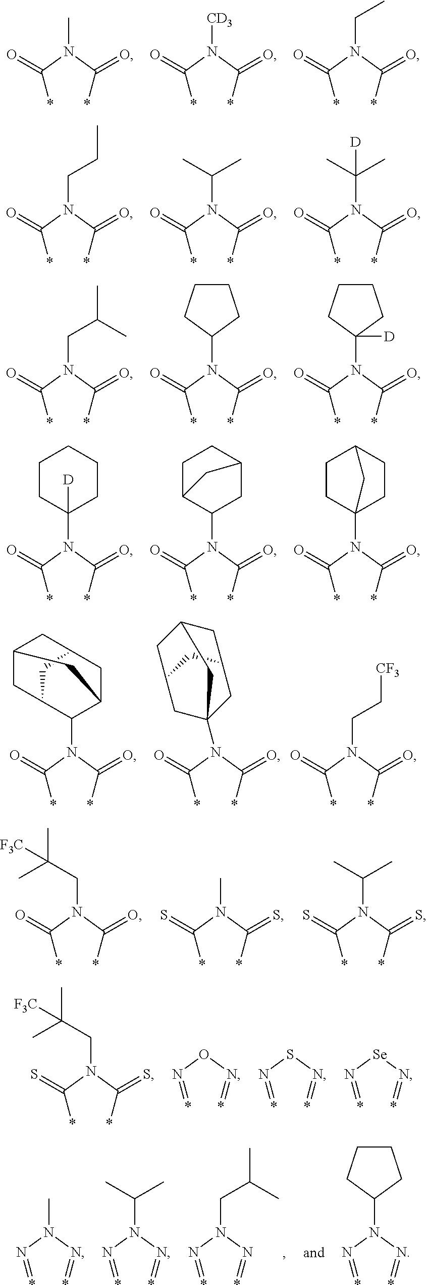 Figure US09929360-20180327-C00008