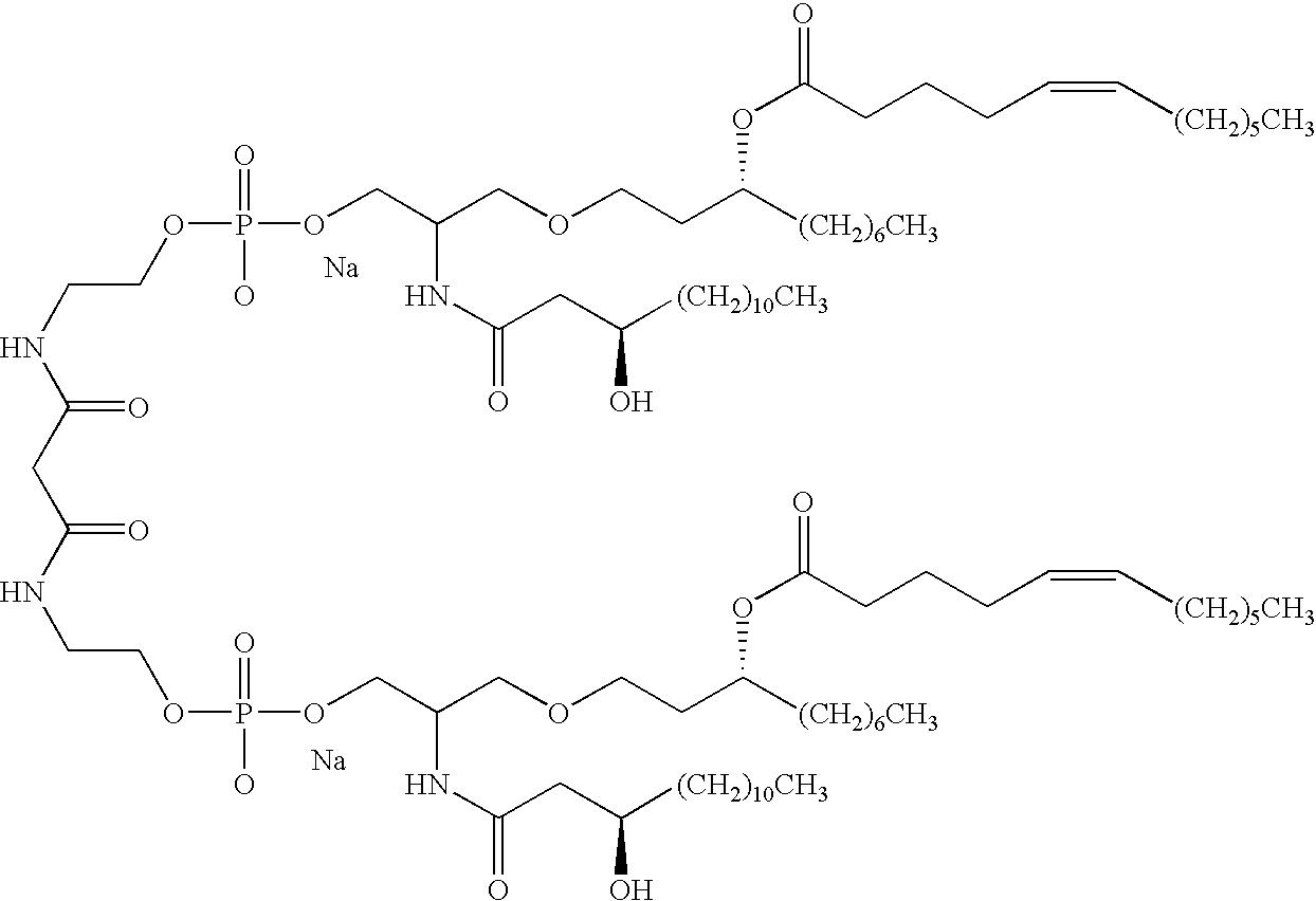 Figure US07976852-20110712-C00054