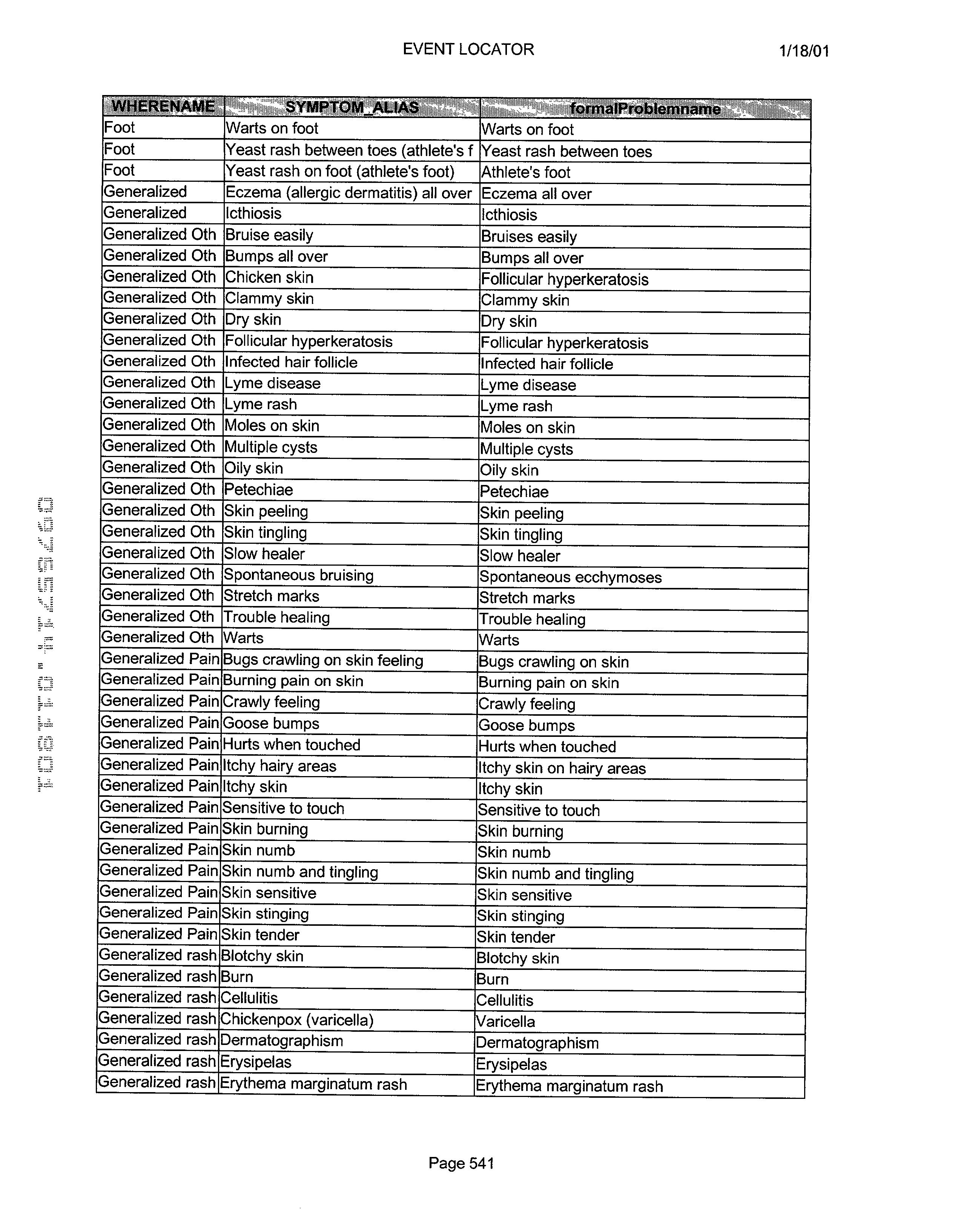 Figure US20030061072A1-20030327-P00542
