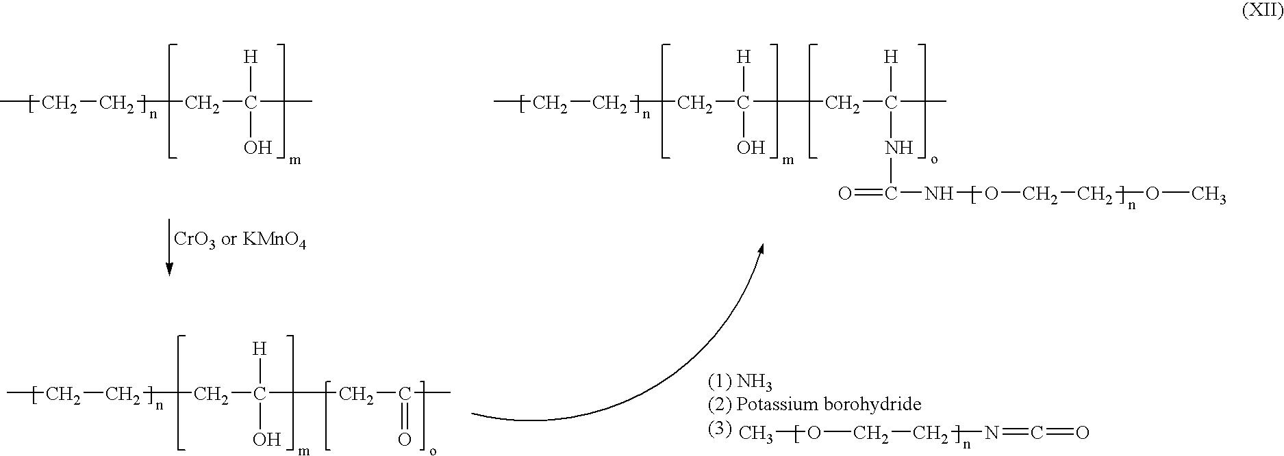 Figure US20050070936A1-20050331-C00030