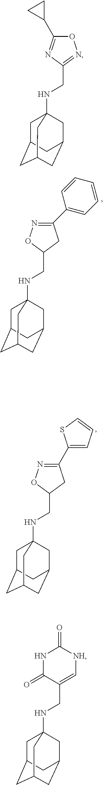 Figure US09884832-20180206-C00166