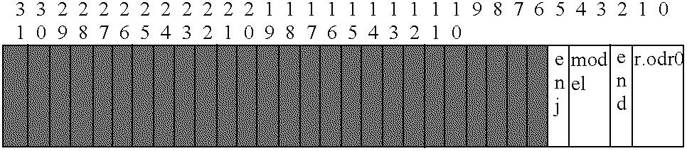 Figure US20030195989A1-20031016-C00004