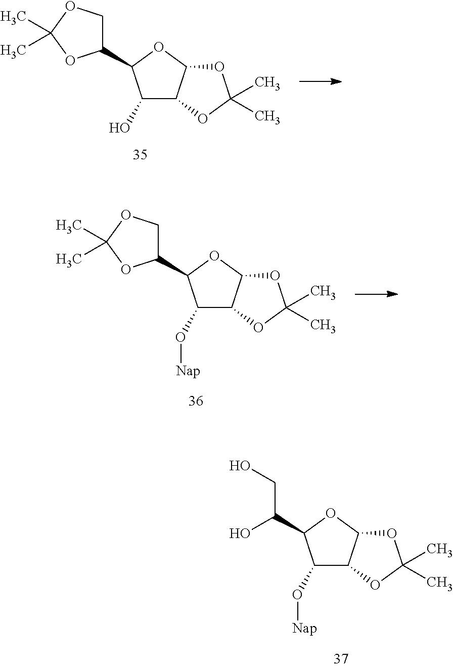 Figure US09738895-20170822-C00066